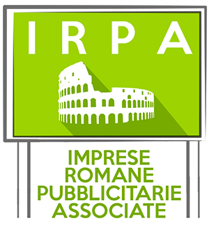IRPA