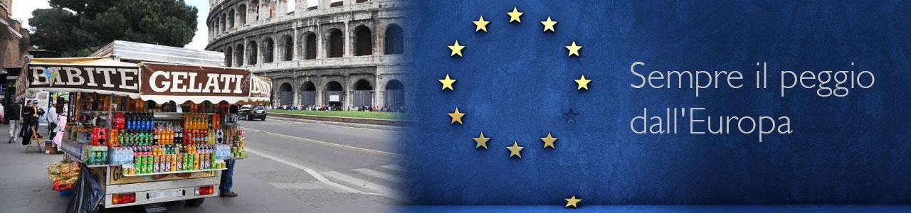 slide-articolo_europa